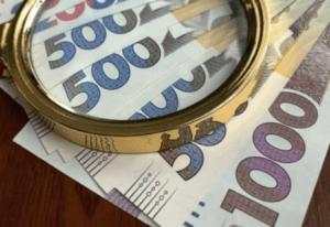 Гроші до зарплати на карту онлайн