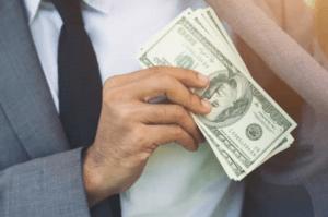 Кредит без официального трудоустройства