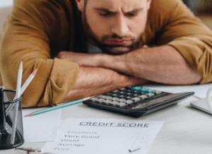 Кредит онлайн на карту без проверок и звонков