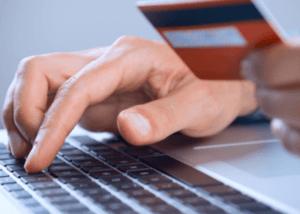 Кредит онлайн під 0 відсотків на карту