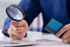 Кредит в день обращения онлайн на карту