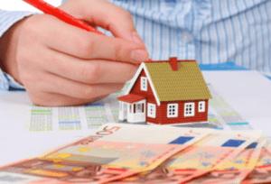 Оформить кредит онлайн без электронной почты