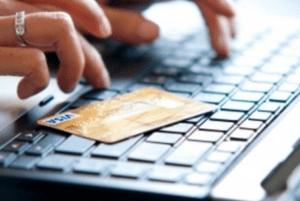 Кредит без прописки онлайн