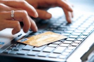 Кредит онлайн без фото на карту