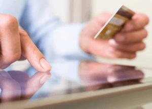 Взяти кредит без банку онлайн на карту