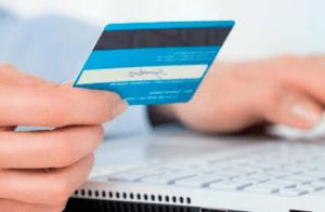 Взять кредит без справки о доходах на карту