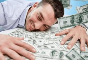 Кредит онлайн з 100% схваленням