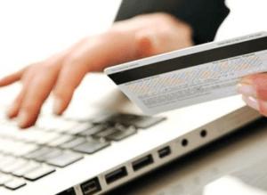 Автоматический кредит на карту онлайн