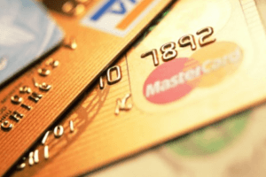 Кредит онлайн на картку ПриватБанку