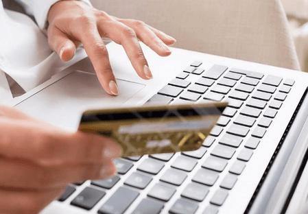 Нові кредити на карту онлайн 2021