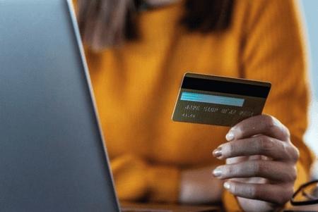 Онлайн кредит без проверки кредитной истории на карту