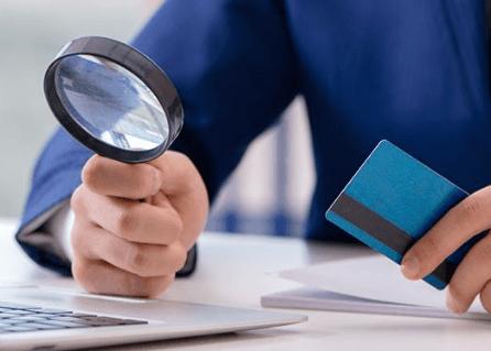 Онлайн кредит через банк ID