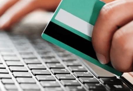 Онлайн кредит на карту без звонков
