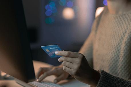 Швидкий кредит вночі онлайн на карту