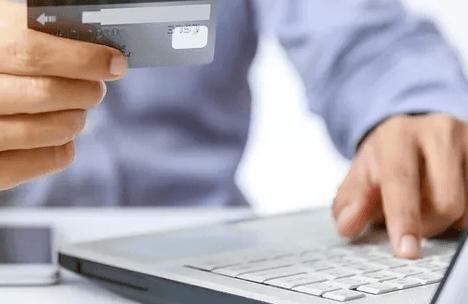 Заявка на експрес кредит онлайн