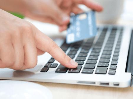 Мікрокредит на карту онлайн