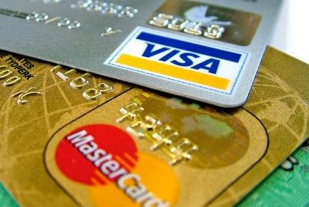 Оформити кредитну карту онлайн в Україні
