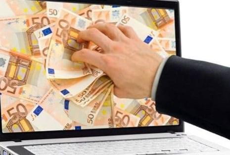 Кредит готівкою онлайн на карту