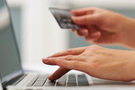 Миттєвий кредит онлайн на карту
