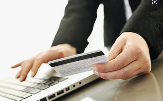 Кредит для предпринимателей онлайн без отказа и без залога