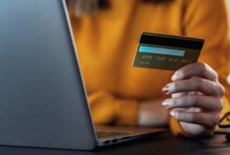 Супер кредит на карту онлайн