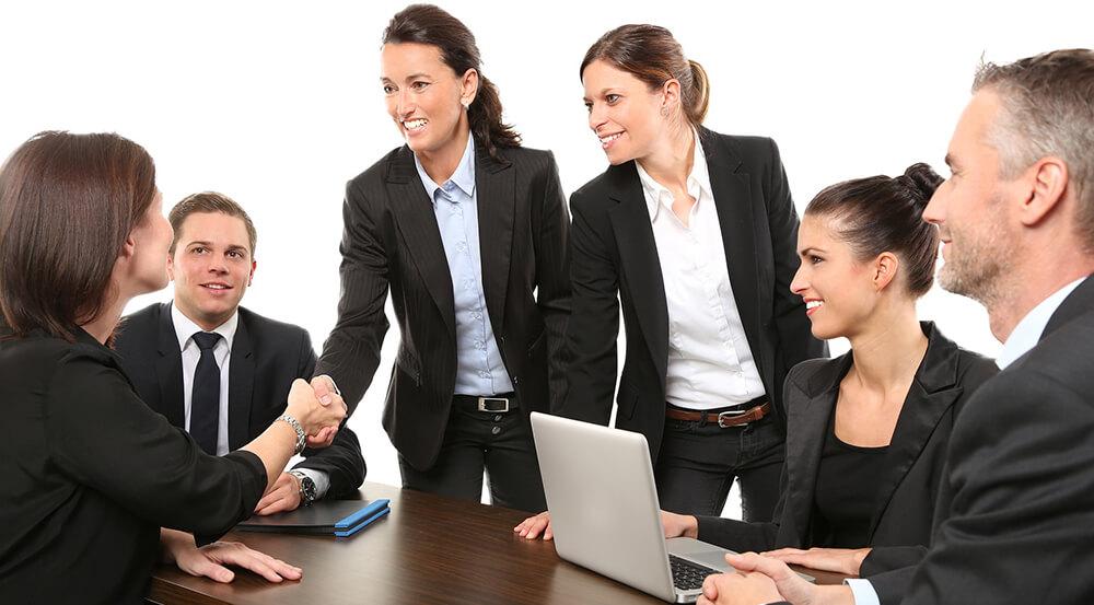 Доступна ли кредитная карта без официального трудоустройства